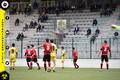 Prima Squadra - Mori S.Stefano vs Porfido Albiano