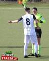Promozione 2018/2019 - Pergine Calcio vs Mori S.Stefano