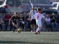 Pulcini - 32° Torneo Città della Pace