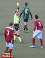 Mori S.Stefano vs ViPo Trento - Foto Michele Gretter