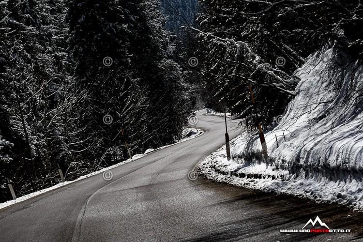 Anteprima foto costo neve 2