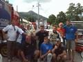 lima2014 team giraldi