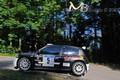 zumellese2009 3