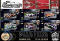 master2018 10