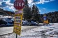 costo neve
