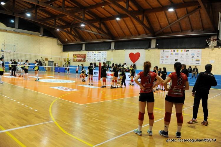 Anteprima foto Iseo Serrature Pisogne - Walliance Ata Trento