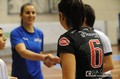 Walliance Ata Trento - Ezzelina Carinatese