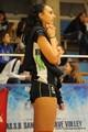 Imoco Volley S.Donà - Walliance Ata Trento