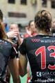 Bedizzole Volley - Walliance Ata Trento