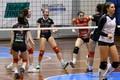 Walliance Ata Trento - Imoco Volley San Donà