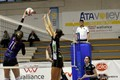Walliance Ata Trento - Bedizzole Volley