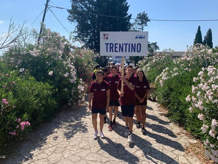 Anteprima foto sfilata Trentino.jpeg