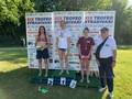 Trofeo Stradivari 2019 1