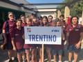 Anteprima foto rappresentativa Trentino cartello