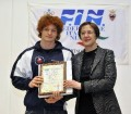"Simone Gerola premio ""Studio e Sport"""