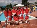 atleti gubbio 2009