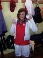 linda spagnolli 2 medaglia bronzo 50 sl e 50 sl con sottopassaggio cat. 1999
