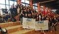 Trofeo delle Regioni dell'Euregio 2014