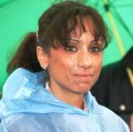 Viola Valli  speaker ufficiale