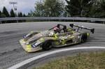 Michele Fattorini su Osella PA 2000 Evo (3°)