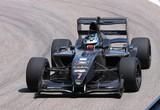 Giancarlo Graziosi (Tatuus Formula Master)