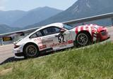 Giuseppe Ghezzi (Porsche 997 GT3 R)