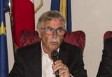 Gianpaolo Rossi