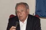 Giorgio Sala