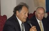 Umberto Knycz