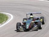 Gino Pedrotti (Renault Formula)