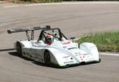 Thomas Pichler (Ligier Js 51)