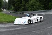 Walter Gottardi (Gipi Cars Sport)