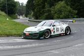 Giuseppe Ghezzi (Porsche 997)