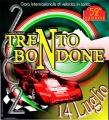 Edizione 2002