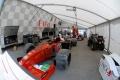 La Reynard K02 di Bormolini