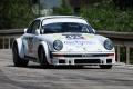 Pietro Zumerle (Porsche 911 Sc)
