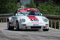 Michael Stoschek (Porsche 911 Rs 30)