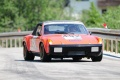 Massimo Ronconi (Porsche 914/6)