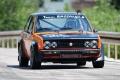 Nereo Bonollo (Fiat 131 Racing)
