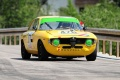 Walter Marelli (Romeo Giulia Sprint Veloce)