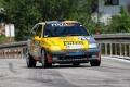 Michael Valentini (Renault Clio Williams)