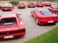 Ferrari Club Italia