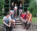 Altra foto di gruppo
