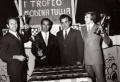 Il 1° Trofeo Modena Tullia