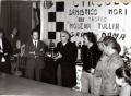Il 3° Trofeo Modena Tullia