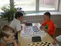 Campionati europei giovanili Tallinn 2006