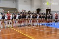Pallavolo Argentario vs Walliance Ata Trento