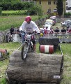 gara trial 1