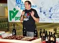 La festa per i 30 anni di Promovolley
