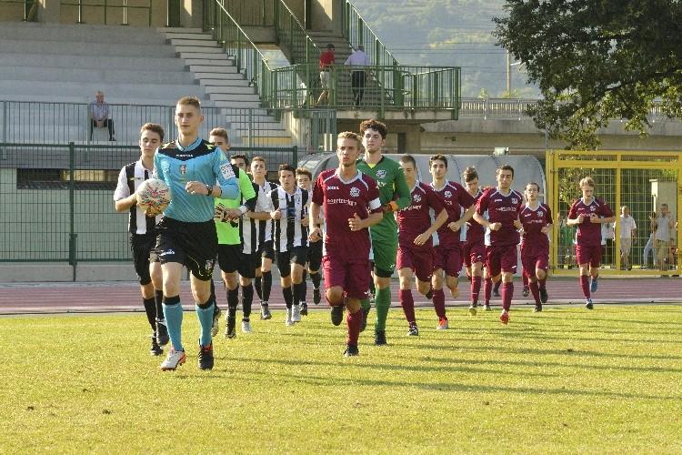 Anteprima foto Rovereto-ViPo